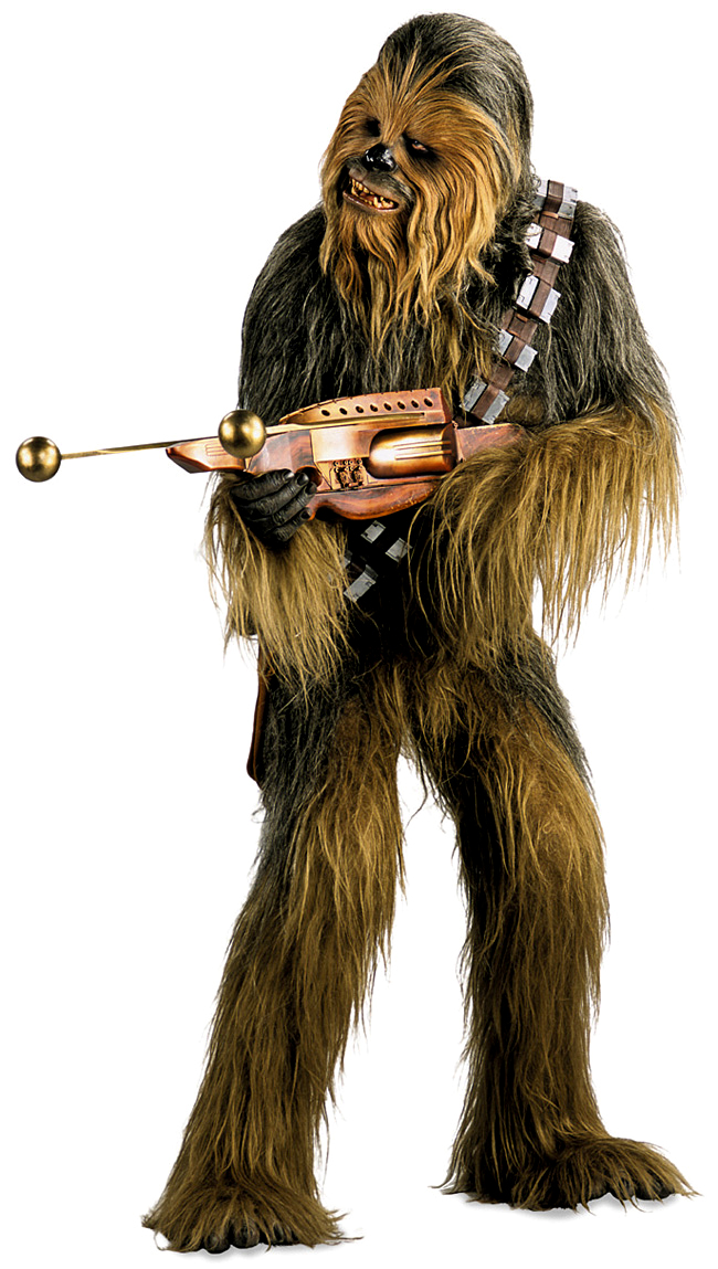 chewbacca wookieepedia the star wars wiki. Black Bedroom Furniture Sets. Home Design Ideas