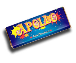 Apollo-Candy