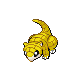 Sandshrew DP