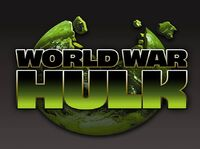 WorldWarHulk logo