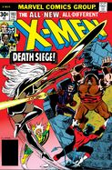 X-Men Vol 1 103