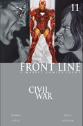 Civilwarfrontline11