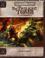 The Twilight Tomb.jpg