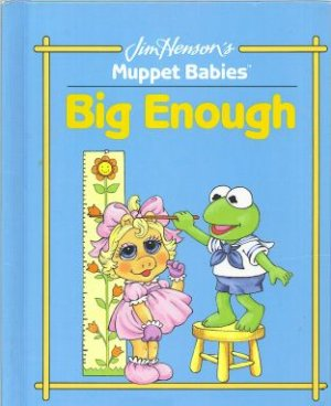 MuppetBabiesBigEnough