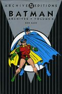 Batman Archives 6