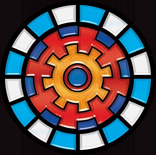 [Image: LogoKithNockers.png]