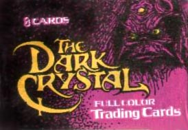 Dark Crystal.tradingcard1