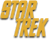 Ma icon trek.png