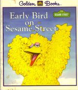 Eartlybirdonsesamestreet1