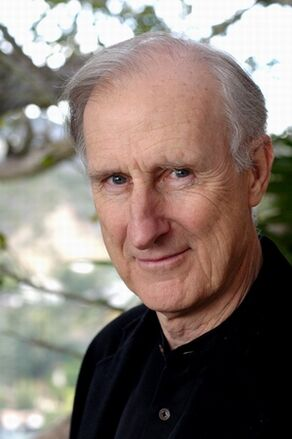 JamesCromwell(dec05)