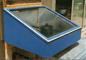Solar-cooker-design-Walloven