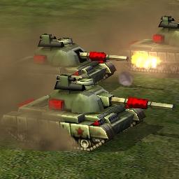 Generals_Battlemaster_Tank.jpg