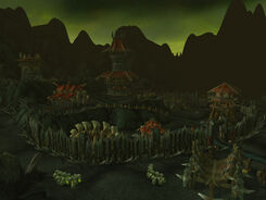 ShadowmoonVillage2