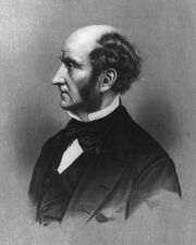 JohnStuartMill