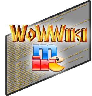 Wowwikiirc