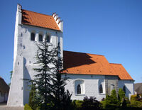 Kirke