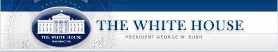 WhiteHouseGWBush1