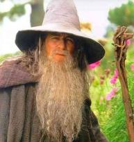 Gandalf