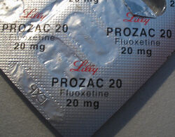 Prozac