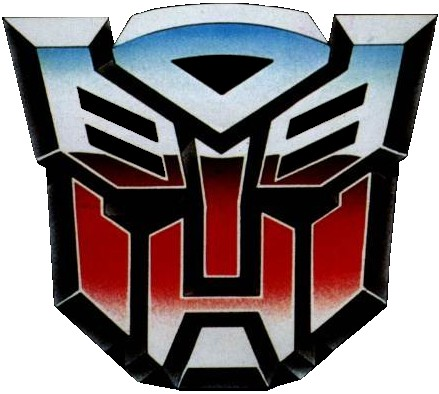 talkinsignia teletraan i the transformers wiki age
