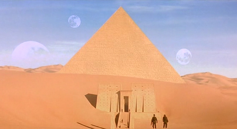 http://images2.wikia.nocookie.net/__cb20070328184760/stargate/images/a/a2/Abydos.jpg