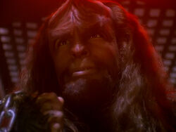 RegentWorf