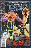 Night Thrasher Vol 1 4