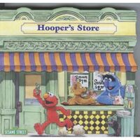 Hooper&#39;s Store (book)