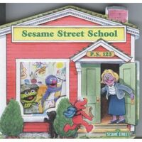 Sesame Street School