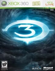 Halo3