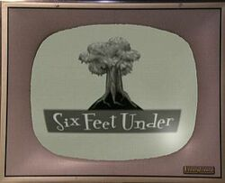 Sixfeetunder