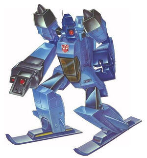 G1Whirl boxart