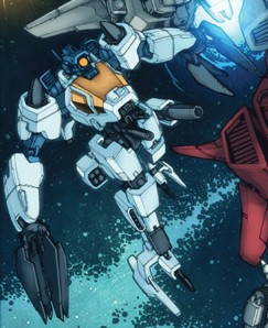http://images2.wikia.nocookie.net/__cb20070413121140/transformers/images/a/a4/IDWStormbringer_Whirl.jpg