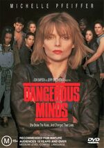 Dangerous-minds-poster