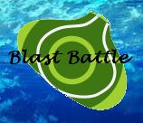 Blast Battle