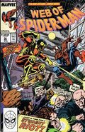 3519-31886-1-web-of-spider-man 400