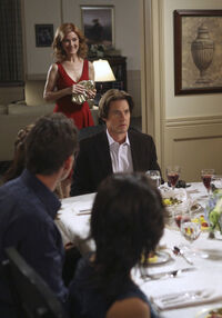 AlmaDinner3x11