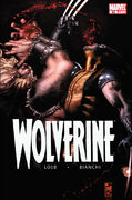 Wolverine Vol 3 52