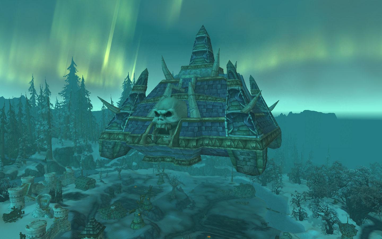 World Of Warcraft Tactics 2010 05 23