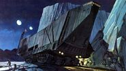 Ralph McQuarrie Bild 2