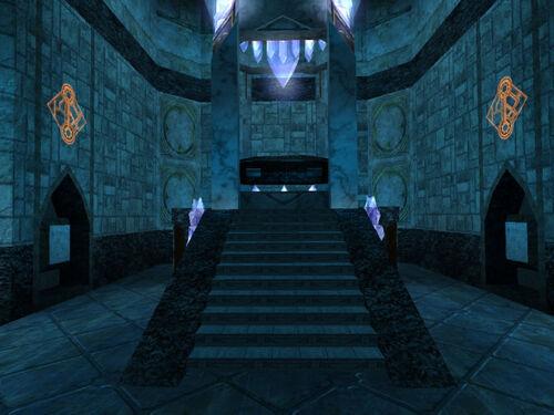 La voie du Jedi - Seth Delling 500px-Forcesense_tomb