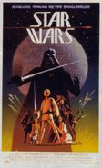 McQuarrie Poster II