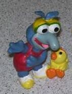 RainbowToys1986BabyGonzo