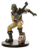 Bossk Bounty Hunter SWM