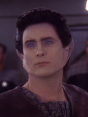 Weyoun