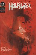 Hellblazer 10