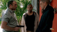 Prison Break 221
