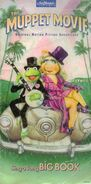 Muppetlyricsbooklet2
