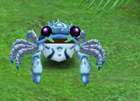 [Image: Sentry_Crab-1.jpg]