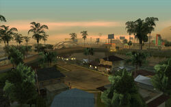 [Accepted Application]Grove Street Family 250px-Grove_Street